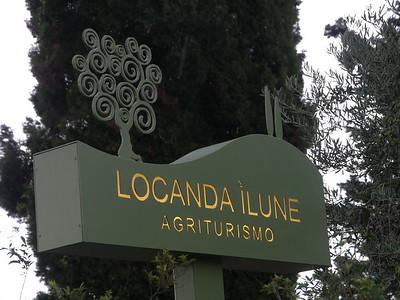 @RobAng 16.09.17, 08:29: Pitigliano, 381 m, Pitigliano, Toscana, Italien (ITA)