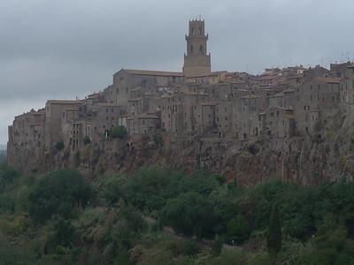 @RobAng 16.09.17, 11:09: Pitigliano, 301 m, Pitigliano, Toscana, Italien (ITA)