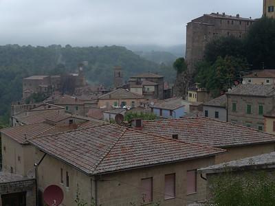 @RobAng 16.09.17, 10:23: Sorano, 400 m, Sorano, Toscana, Italien (ITA)