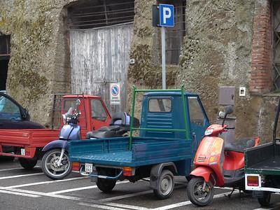 @RobAng 16.09.17, 11:00: Pitigliano, 314 m, Pitigliano, Toscana, Italien (ITA)