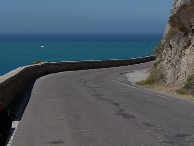 @RobAng 14.09.17, 12:15: Porto Santo Stefano, 71 m, Porto Santo Stefano, Toscana, Italien (ITA)