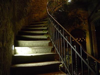 @RobAng 14.09.17, 20:37: Manciano, 392 m, Manciano, Toscana, Italien (ITA)