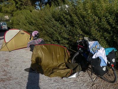 @RobAng 14.09.17, 07:28: Santa Liberata, 1 m, Monte Argentario, Toscana, Italien (ITA)