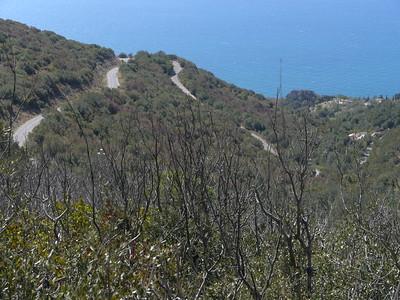 @RobAng 14.09.17, 11:09: Cannatelli, 346 m, Monte Argentario, Toscana, Italien (ITA)