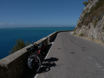 @RobAng 14.09.17, 12:16: Porto Santo Stefano, 71 m, Porto Santo Stefano, Toscana, Italien (ITA)