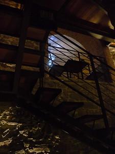 @RobAng 14.09.17, 21:09: Manciano, 392 m, Manciano, Toscana, Italien (ITA)