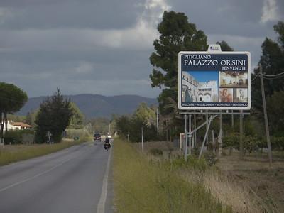 @RobAng 14.09.17, 15:23: Polverosa, 5 m, Polverosa, Toscana, Italien (ITA)