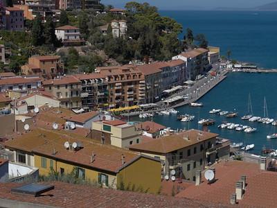 @RobAng 14.09.17, 12:29: Porto San Stefano, 56 m, Porto Santo Stefano, Toscana, Italien (ITA)