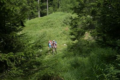 @RobAng 29.07.17, 12:34: Roticcio, 1409 m, Vicosoprano, Kanton Graubünden, Schweiz (CHE)