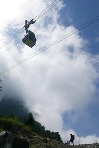 @RobAng 29.07.17, 13:33: Roticcio, 1868 m, Vicosoprano, Kanton Graubünden, Schweiz (CHE)
