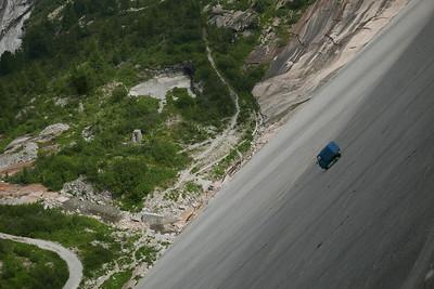 @RobAng 29.07.17, 14:21: Vicosoprano, 2135 m, Vicosoprano, Kanton Graubünden, Schweiz (CHE)