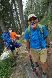 @RobAng 29.07.17, 12:54: Roticcio, 1637 m, Vicosoprano, Kanton Graubünden, Schweiz (CHE)