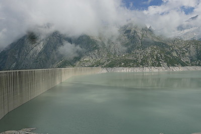 @RobAng 29.07.17, 14:19: Vicosoprano, 2135 m, Vicosoprano, Kanton Graubünden, Schweiz (CHE)