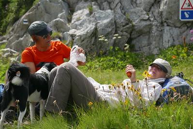 @RobAng 29.07.17, 15:22: Vicosoprano, 2135 m, Vicosoprano, Kanton Graubünden, Schweiz (CHE)