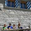 @RobAng 30.07.17, 12:19: Vicosoprano, 2325 m, Vicosoprano, Kanton Graubünden, Schweiz (CHE)
