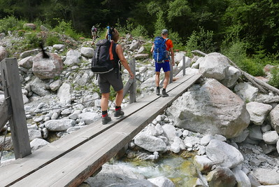 @RobAng 29.07.17, 12:24: Roticcio, 1320 m, Casaccia, Kanton Graubünden, Schweiz (CHE)
