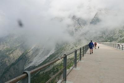 @RobAng 29.07.17, 15:46: Vicosoprano, 2101 m, Vicosoprano, Kanton Graubünden, Schweiz (CHE)