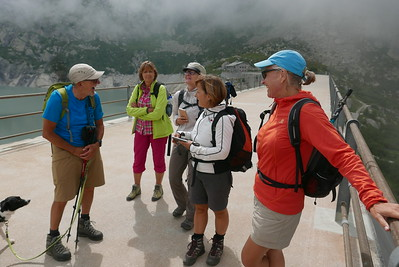 @RobAng 29.07.17, 15:48: Vicosoprano, 2101 m, Vicosoprano, Kanton Graubünden, Schweiz (CHE)