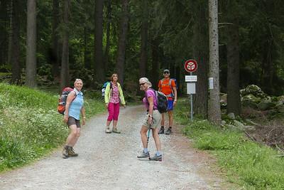 @RobAng 29.07.17, 12:07: Roticcio, 1236 m, Casaccia, Kanton Graubünden, Schweiz (CHE)