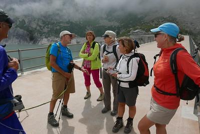 @RobAng 29.07.17, 15:47: Vicosoprano, 2101 m, Vicosoprano, Kanton Graubünden, Schweiz (CHE)
