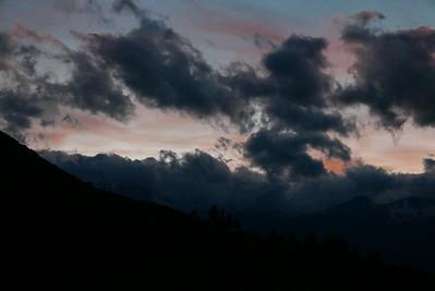 @RobAng 16.06.17, 22:05: Bündner Rigi / Surcuolm, 1613 m, Morissen, Kanton Graubünden, Schweiz (CHE)