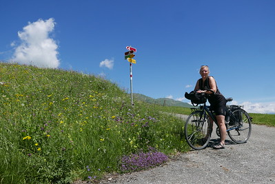 @RobAng 17.06.17, 12:01: Vigens, 1439 m, Vignogn, Kanton Graubünden, Schweiz (CHE)
