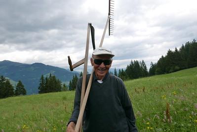 @RobAng 16.06.17, 16:18: Flond, 1356 m, Flond, Kanton Graubünden, Schweiz (CHE)
