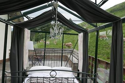 @RobAng 16.06.17, 16:45: Bündner Rigi / Surcuolm, 1607 m, Morissen, Kanton Graubünden, Schweiz (CHE)