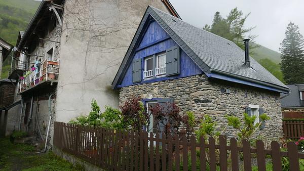 @RobAng 29.04.18, 15:56: Sentein, 738 m, Sentein, Occitanie, Frankreich (FRA)