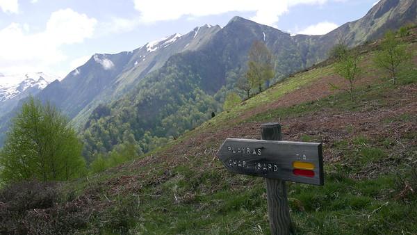 @RobAng 28.04.18, 16:15: Antras, 1314 m, Antras, Occitanie, Frankreich (FRA)