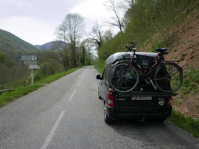 @RobAng 22.04.18, 14:39: Uchentein, 639 m, Uchentein, Occitanie, Frankreich (FRA)