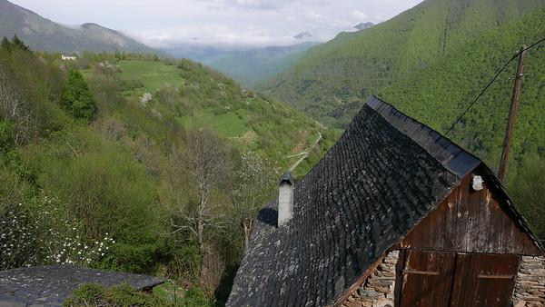 @RobAng 28.04.18, 16:42: Antras, 1093 m, Antras, Occitanie, Frankreich (FRA)