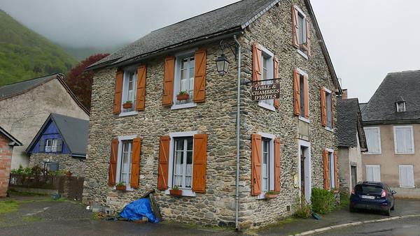 @RobAng 29.04.18, 15:57: Sentein, 738 m, Sentein, Occitanie, Frankreich (FRA)