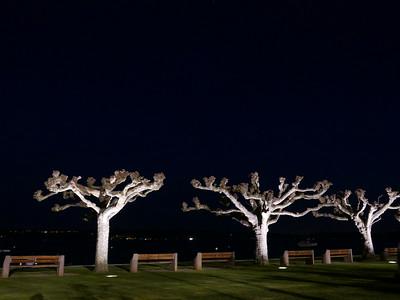 @RobAng 18.04.18, 21:28: Saint-Aubin-Sauges, 430 m, St-Aubin-Sauges, Neuchâtel, Schweiz (CHE)