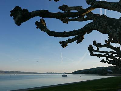 @RobAng 18.04.18, 19:31: Saint-Aubin-Sauges, 430 m, St-Aubin-Sauges, Neuchâtel, Schweiz (CHE)