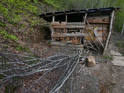 @RobAng 27.04.18, 17:41: Antras, 983 m, Antras, Occitanie, Frankreich (FRA)