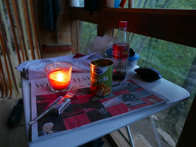@RobAng 22.04.18, 20:52: Cabanne unter Col de Marty, 978 m, Antras bei Sentein, Occitanie (Pyrenäen), Frankreich (FRA)