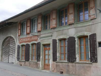 @ 16.04.18, 15:35: Bellerive, Bellerive VD, Canton de Vaud, Schweiz (CHE), 533 m