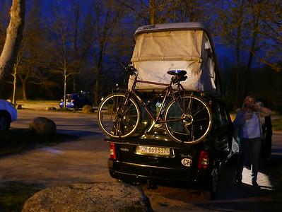 @ 15.04.18, 21:12: Märkt, Eimeldingen, Baden-Württemberg, Deutschland (DEU), 246 m