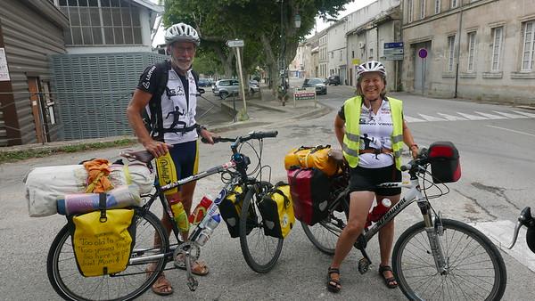@RobAng 27.05.18, 12:59: Villeneuve-lès-Avignon, 22 m, Villeneuve-lès-Avignon, Occitanie, Frankreich (FRA)