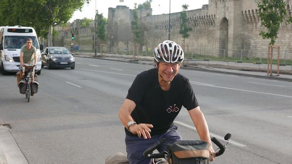 @RobAng 26.05.18, 19:37: Avignon, 23 m, Avignon, Provence-Alpes-Côte d'Azur, Frankreich (FRA)