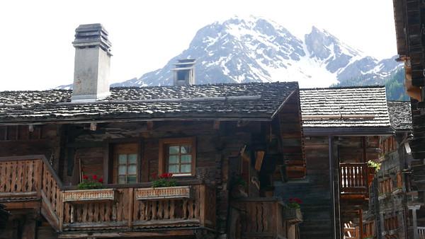 @RobAng 04.06.18, 16:59: Grimentz, 1563 m, Grimentz, Canton du Valais, Schweiz (CHE)