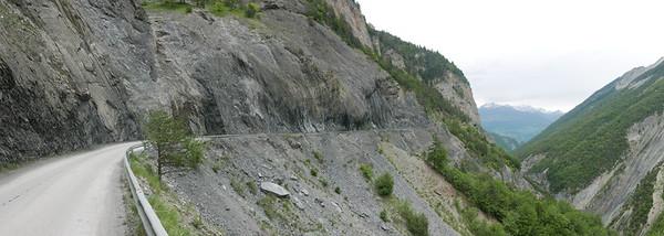 @ 04.06.18, 13:13: Aven, 1238 m, Aven, Canton du Valais, Schweiz (CHE)