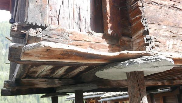 @RobAng 04.06.18, 17:19: Grimentz, 1563 m, Grimentz, Canton du Valais, Schweiz (CHE)