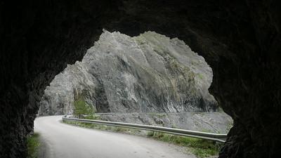 @ 04.06.18, 13:18: Derborance, 1238 m, Aven, Canton du Valais, Schweiz (CHE)