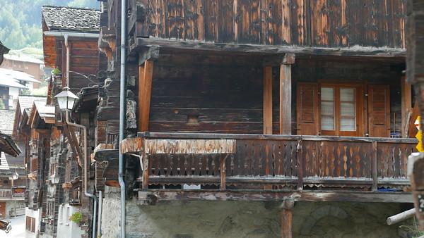 @RobAng 04.06.18, 16:57: Grimentz, 1563 m, Grimentz, Canton du Valais, Schweiz (CHE)