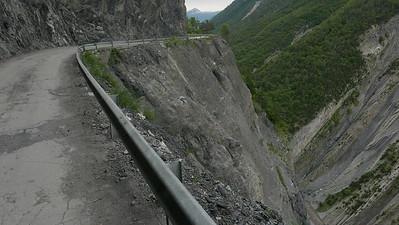 @ 04.06.18, 13:09: Derborance, 1238 m, Aven, Canton du Valais, Schweiz (CHE)