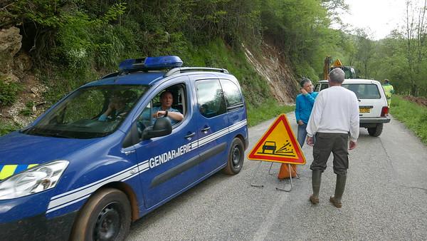@RobAng 09.05.18, 17:06: Sentein, 744 m, Sentein, Occitanie, Frankreich (FRA)