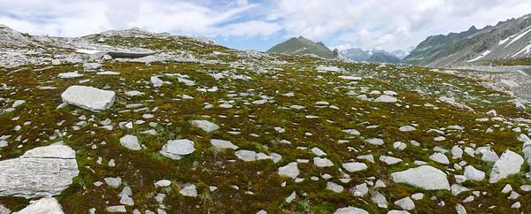 @RobAng 15.07.18, 11:29: Alpe Ritóm, 2509 m, Madrano, Ticino, Schweiz (CHE)