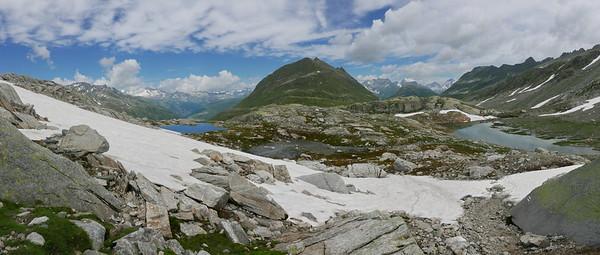 @RobAng 15.07.18, 11:35: Alpe Ritóm, 2481 m, Madrano, Ticino, Schweiz (CHE)